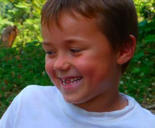 Oscar ete 2009