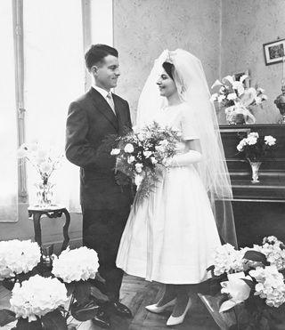 1960 Marie Odile Jean Marie (2)
