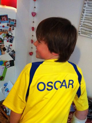 Photo oscar rugby 2