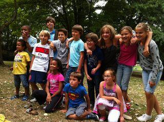 Photojp2 kids